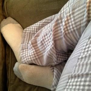 sofaing