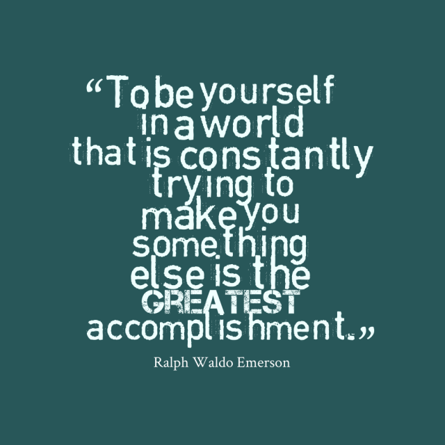 To-be-yourself-in-a__quotes-by-Ralph-Waldo-Emerson-84-1024x1024