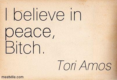 tori1