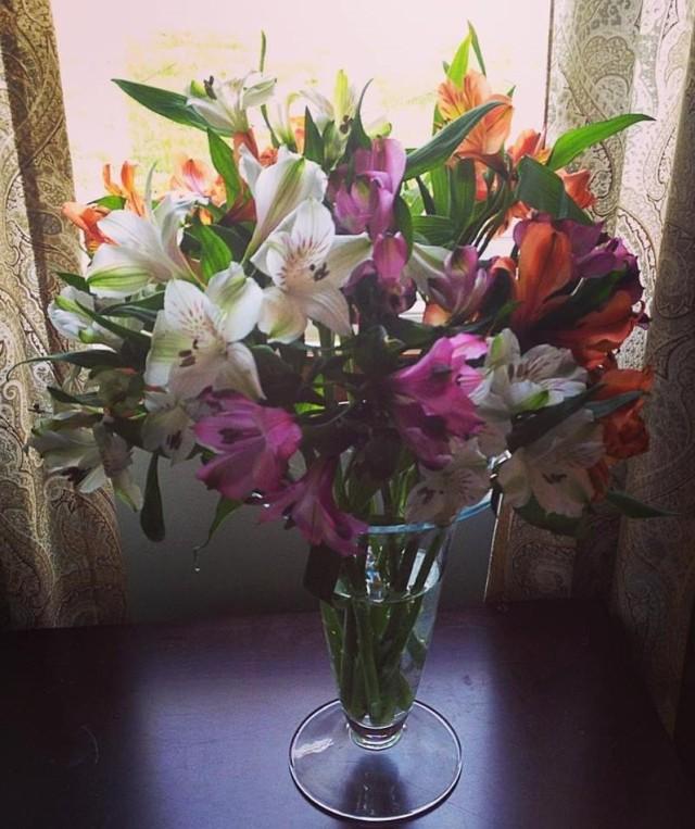 lily.bouquet