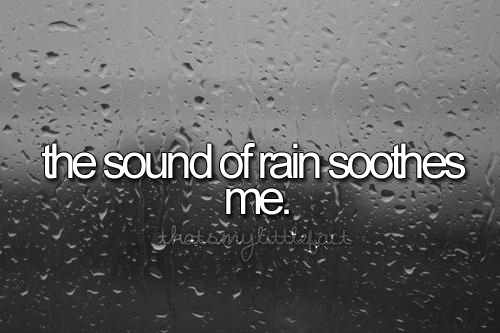 the-sound-of-rain-soothes-me