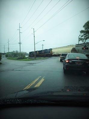 train.rain