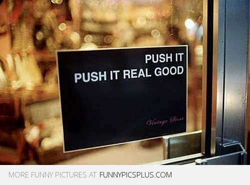 funny-push-door-sign