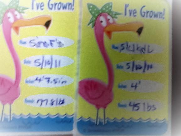 sm_growth