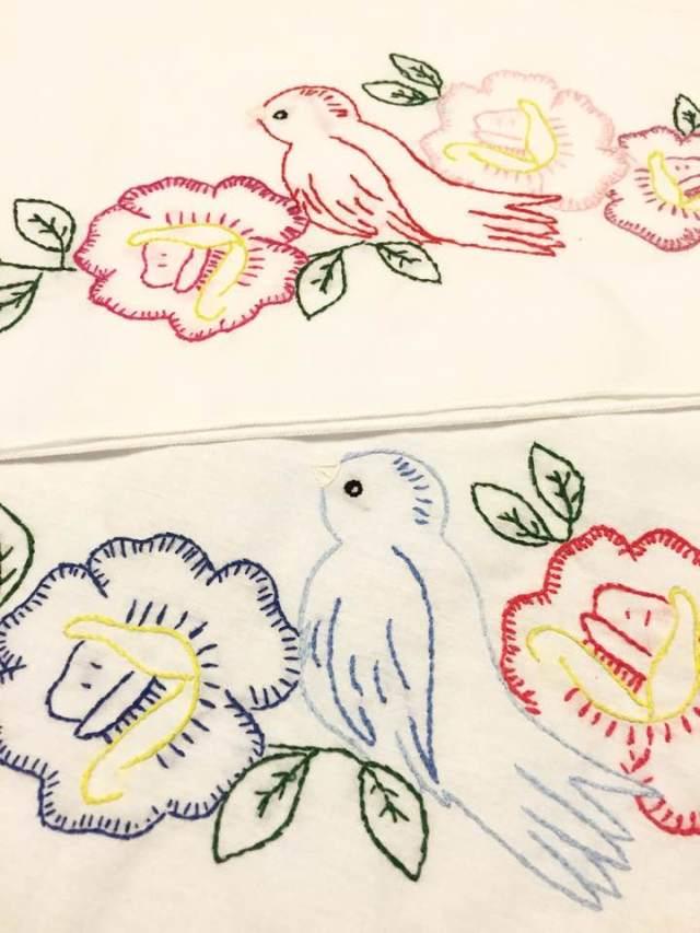 sweet_birds