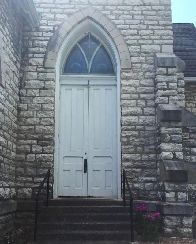church.s1