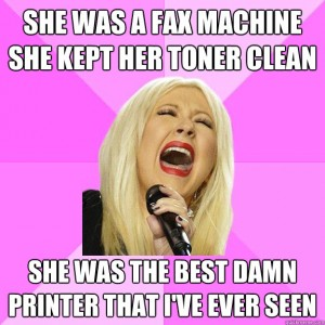 fax-machine-meme-300x300