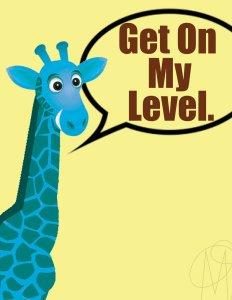get_on_my_level_by_mika_obrecht-d5ok4og