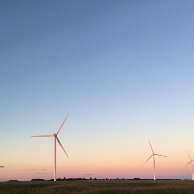 purdue.windfarm