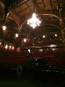 auditorium5