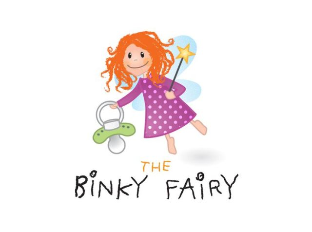 binkyfairy2