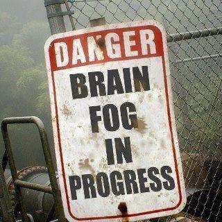 brain-fog2