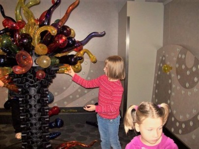 chihuly5