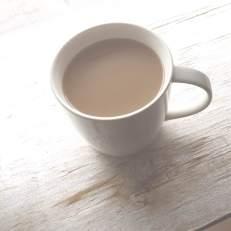 coffee_double