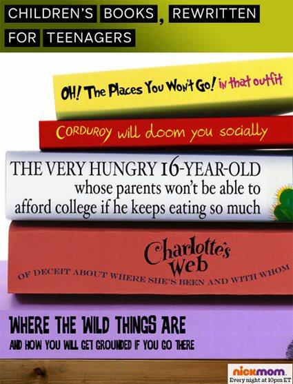 teens_books