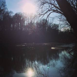 fall_creek021917