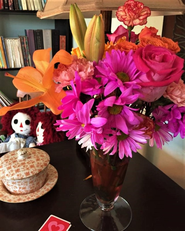 fleurs_0201317