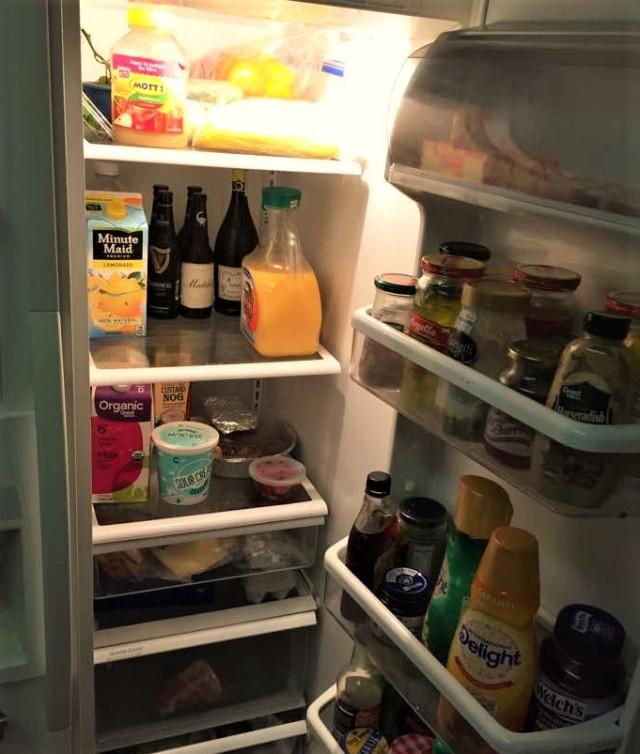 fms_fridge
