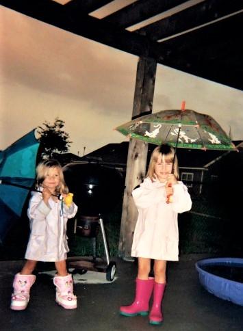 rain_wishes