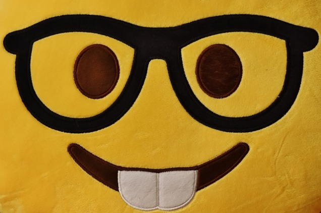 smiley-2012862_640