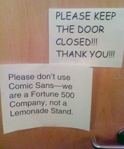 these-hilarious-office-notes-make-work-worth-going-to-7