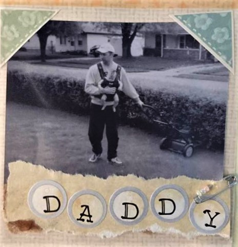 lawnmower_daddy