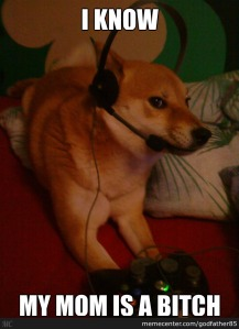 life-as-a-gamer-dog_o_2692793