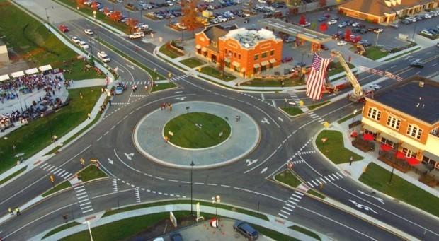 carmel_roundabout1