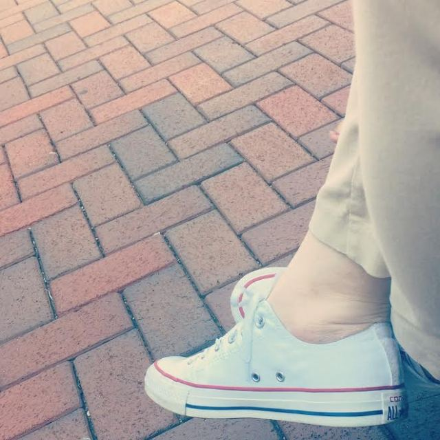 feeters