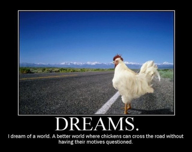 Dreams.-I-dream-of-a-world.-A-better-world-where-a-chicken-can-cross-the-road-without-having-their-motives-questioned.