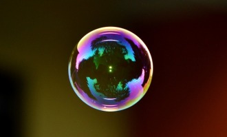 soap-bubble-826018_640