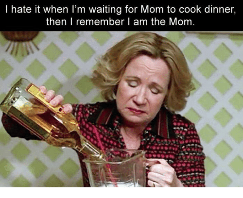 i-hate-it-when-im-waiting-for-mom-to-cook-11656918.png
