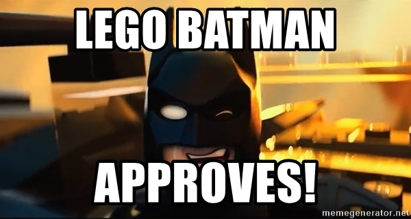 lego-batman-approves