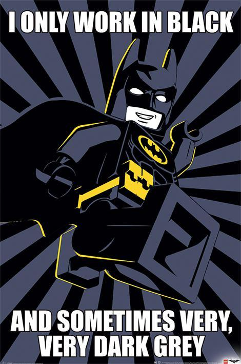 PP34036-Lego-Batman-(Meme).jpg