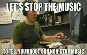 radio-dj-meme