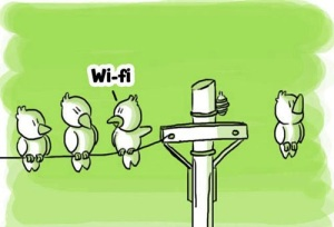 The-Advantage-Of-Technology